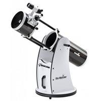 Teleskop SKYWATCHER Flex-Dobson, 200/1200, sklopivi