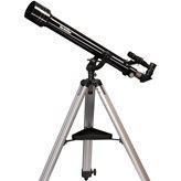 Teleskop SKYWATCHER Fraunhofer, 60/700, refraktor, AZ2 stalak