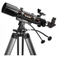 Teleskop SKYWATCHER Horizont-70, 70/500, refraktor, AZ3 stalak