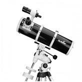 Teleskop SKYWATCHER Newton, 150/750, newton, EQ3 stalak