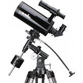 Teleskop SKYWATCHER Travel-Max 102, 102/1300, maksutov, EQ2 stalak