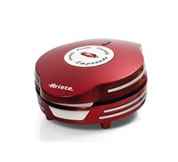 Aparat za omlet ARIETE PARTY TIME 182, omlet, tortilje, 700W