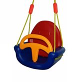 Ljuljačka za djecu, KINGS SPORT, Safety Swing, do 35kg