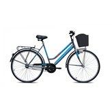 Ženski bicikl ADRIA Tracer vel. rame 18˝, kotači 28˝