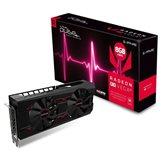 Grafička kartica PCI-E SAPPHIRE AMD Radeon RX Vega 56 Pulse, 8GB HBM2, HDMI, 3xDP