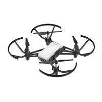 Dron RYZE Tello by DJI, HD kamera, EZ shots, brzina do 8m/s, vrijeme leta do 13min, upravljanje smartphoneom / daljinskim upravljačem