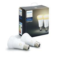 Philips HUE žarulja, white ambiance, 2 x E27