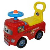 Guralica za djecu, Kiddy Ride-On
