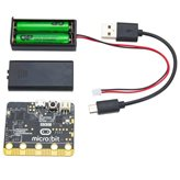 Micro:Bit BBC MB158-US, Go Bundle