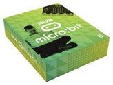 Micro:Bit, BBC MB80-US