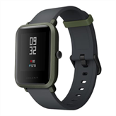 Sportski sat XIAOMI Amazfit Bip, HR, GPS, pametne notifikacije, zelena
