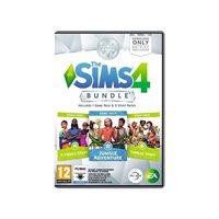 Igra za PC, Sims 4 Bundle Pack 6