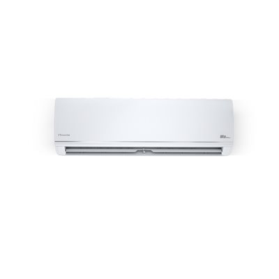 Klima uređaj INVENTOR LIFE PRO WiFi L4VI32 - 12WiFiR / L4VO32 - 12(Hlađenje 3.20 (0.59 - 3.80) kWatt; Grijanje3.50 (0.59 - 3.80) kWatt, SEER 6,1, SCOP 4,0, A++/A+ WiFi READY, JAMSTVO 5g.