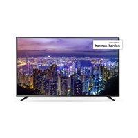 "LED TV 32"" SHARP LC-32CHG4042E, HD Ready, DVB-T/T2/C/S/S2, HDMI, USB, 81cm"