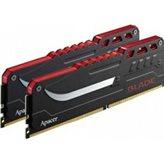 Memorija PC-22400, 16 GB, APACER, EK.16GAW.GFDK2, DDR4 2800Mhz