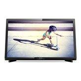 "LED TV 22"" PHILIPS 22PFS4232/12, FullHD, DVB-T2/C/S2, HDMI, USB, energetska klasa A"