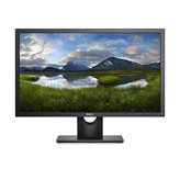 "Monitor 23.8"" LED DELL E2418HN, FHD, IPS, 5ms, 250cd/m2, 1000:1, HDMI, D-Sub, crni"