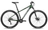 Muški bicikl NORCO Storm 2, Shimano Altus, vel. rame M, kotači 27,5, 2018