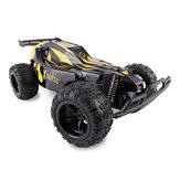 Auto na daljinsko upravljanje OVERMAX X-RALLY 2.0, brzina do 25km/h, domet 100m, prednji pogon, 1:22