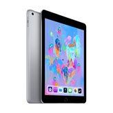 Tablet računalo APPLE iPad 6, 9.7'', Cellular, 32GB, mr6n2hc/a, sivo