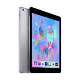 Tablet računalo APPLE iPad 6, 9.7'', WiFi, 128GB, mr7j2hc/a, sivo