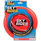 Frizbi WICKED, Sky Rider Pro, crveni