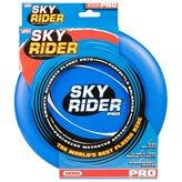 Frizbi WICKED, Sky Rider Pro, plavi
