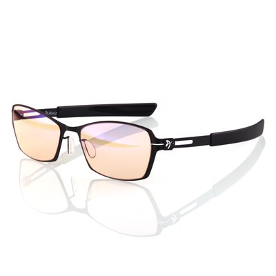 Gaming naočale AROZZI Visione VX-500, crne
