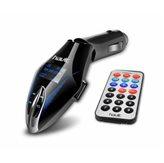 MP3 Auto FM transmiter HAVIT HV-FM22