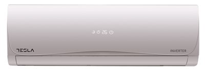 Klima uređaj TESLA AC TC61V3-2432IA, Hlađenje 5 kW, Grijanje 5 kW Ekološki plin R32, Energetska klasa A++/A+