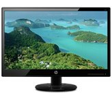 "Monitor 21,5"" LED HP 22kd, T3U87AA, FHD, 5ms, 200cd/m2, 6.000.000:1, D-SUB, DVI, crni"