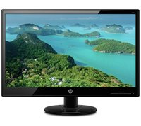"Monitor 21,5"" HP 22kd, T3U87AA, 5ms, 200cd/m2, 6.000.000:1, crni"