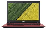 "Prijenosno računalo ACER Aspire 3 A315-31-C15E NX.GR5EX.005 / DualCore N3350, 4GB, SSD 128GB, HD Graphics, 15.6"" LED FHD, G-LAN, BT, HDMI, USB 3.0, kamera, Linux, crveno"
