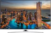 "LED TV 65"" HITACHI 65HL15W64 A, UHD , SMART Wi-Fi, DVB-T2/S2, DVB-C ,HEVC H.265, Bluetooth, A+"
