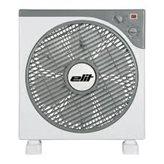 Ventilator ELIT BOXF-14