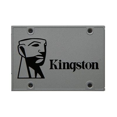 "SSD 120.0 GB KINGSTON UV500 SUV500S37/120GB, SATA3, 2.5"", maks do 520/320 MB/s"