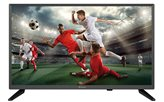 "LED TV 24"" STRONG SRT 24HZ4003N, HD, DVB-T2/C/S2, 5 godina jamstvo"
