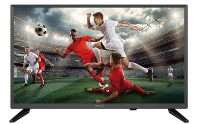 "LED TV 24"" STRONG SRT 24HZ4003N, HD, DVB-T2/C/S2, 5 godina jamstvo"