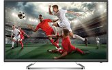 "LED TV 32"" STRONG  SRT 32HZ4003N, HD, DVB-T2/C/S2, 5 godina jamstvo"