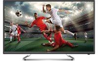 "LED TV 32"" STRONG  SRT 32HZ4003N, HD, DVB-T2/C/S2, 5 godina jamstvo"