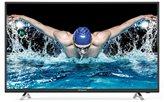 "LED TV 43"" STRONG SRT 43UA6203 UHD Smart, Netflix, DVB-T2/C/S2, 5 godina jamstvo"
