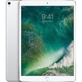 Tablet računalo APPLE iPad PRO, 10,5'', Cellular, 64GB, mqf02hc/a, srebrno