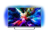 LED TV 49'' PHILIPS 49PUS7503, UltraHD 4K LED, Ambilight 2, Android 5.1, HDMI 4x, USB 3x, DVB-T2/S2,energetska klasa A, PROMOCIJA 5g. JAMSTVA