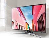 LED TV 75'' SAMSUNG 75MU6172UXXH , UHD, DVB-T2/S2, HDMI, USB, SMART energetska klasa A, 5 GODINA JAMSTVO