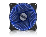 Ventilator MSI Freeze 33, 120mm, 1200 okr/min, plavi