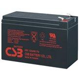 Baterija za UPS CSB HR1234WF2