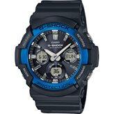 Ručni sat CASIO G-Shock GAW-100B-1A2ER