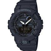 Ručni sat CASIO G-Shock GBA-800-1AER