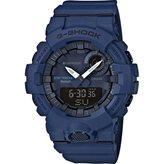 Ručni sat CASIO G-Shock GBA-800-2AER