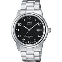 Ručni sat CASIO Collection MTP-1221A-1AVEF